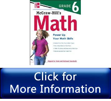 The Mcgrawhill Education Math Grade 6 Abusiveingratiating border=